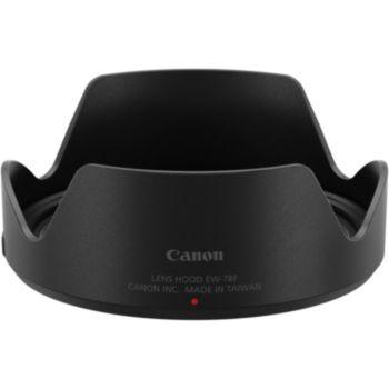 Canon EW-78F pour RF 24-240mm F/4-6.3 L IS USM