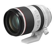 Objectif pour Hybride Plein Format Canon  RF 70-200mm F 2.8 L IS USM