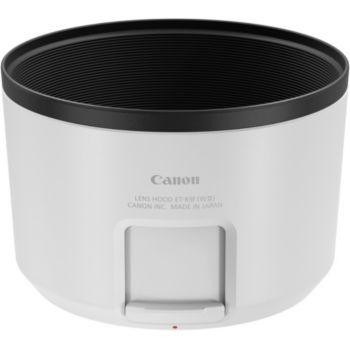Canon ET-83F