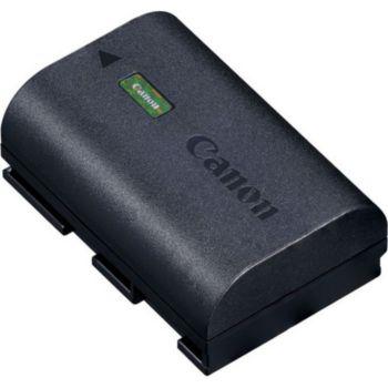 Canon Batterie LP-E6NH pour EOS R/Ra/5D séries