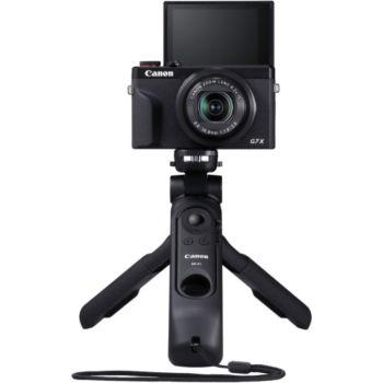 Canon Poignée Trépied HG-100TBR