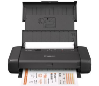 Imprimante jet d'encre Canon TR 150