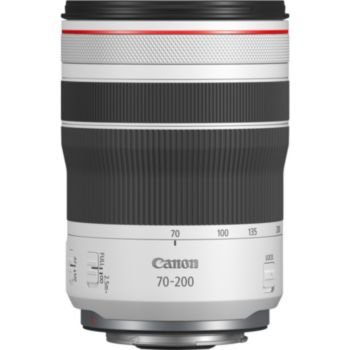 Canon RF 70-200mm F4 L IS USM