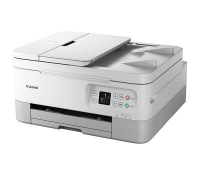 Imprimante jet d'encre Canon TS 7451