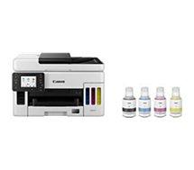 Imprimante jet d'encre Canon  MegaTank GX6050