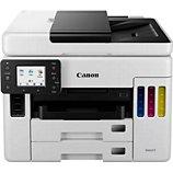 Imprimante Pro. Canon  MegaTank GX7050