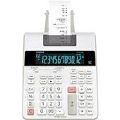 Calculatrice imprimante Casio FR-2650RC