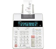Calculatrice imprimante Casio  FR-2650RC