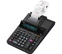 Calculatrice imprimante Casio  FR-620RE