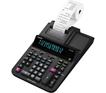 Calculatrice imprimante Casio  DR-420RE