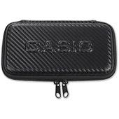 Etui Casio FX92 Speciale