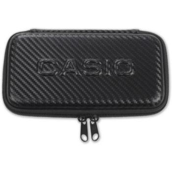 Casio FX92 Speciale