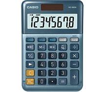 Calculatrice standard Casio  MS-88EM