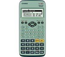 Calculatrice collège Casio  FX92+ Spéciale collège