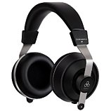 Casque Final  Sonorous III