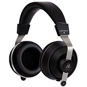 Casque TV Final Sonorous III