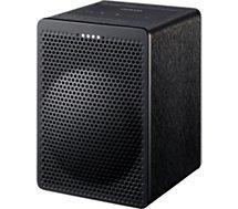Enceinte Bluetooth Onkyo  VC-GX30 NOIR