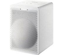 Enceinte Bluetooth Onkyo  VC-GX30 BLANC
