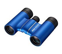 Jumelles Nikon  Aculon T02 8x21 Bleu