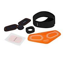 Appareil électrostimulation Sixpad  Body Fit 2