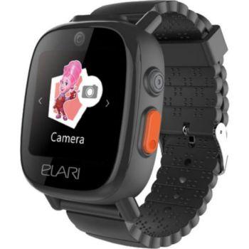 Cellys enfant GPS WIFI Elari Fixitime 3 couleur