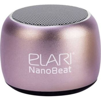 Elari Elari- Mini enceinte bluetooth 3W
