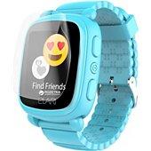 Montre connectée Cellys enfant Elari Kidphone 2 couleur - Bleu
