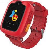 Montre connectée Cellys enfant 3G GPS Elari Kidphone 3G couleur