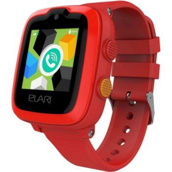 Elari pour enfants Kidphone 4G I