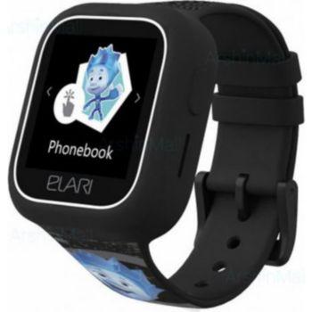 Elari pour enfant Fixitime Lite WiFi/GPS/GLON