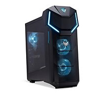 PC Gamer Acer Predator Orion 5000 PO5-610