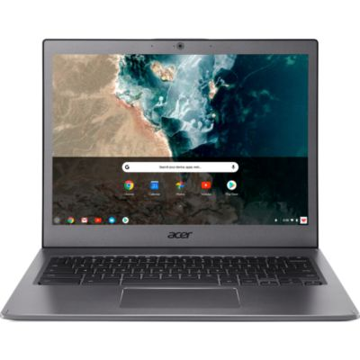 Location Chromebook Acer CB713-1W-329