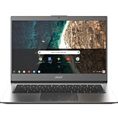 Chromebook Acer CB514-1HT-C45D