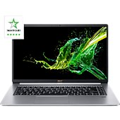 Ordinateur portable Acer Swift SF515-51T-76YV