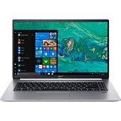 Ordinateur portable Acer Swift SF515-51T-7806