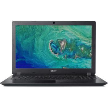 Acer Aspire A315-21-97AH Noir