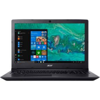 Acer Aspire A315-41-R8TJ