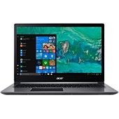 Ordinateur portable Acer Swift SF315-41-R31C