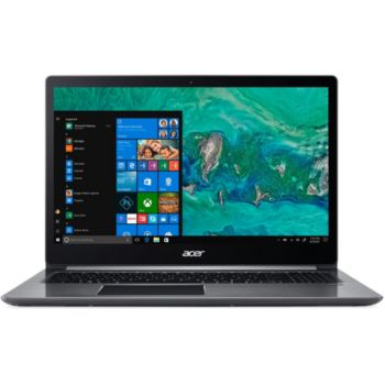 Acer Swift SF315-41-R31C     reconditionné