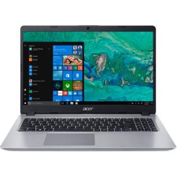 Acer Aspire A515-52-37DF