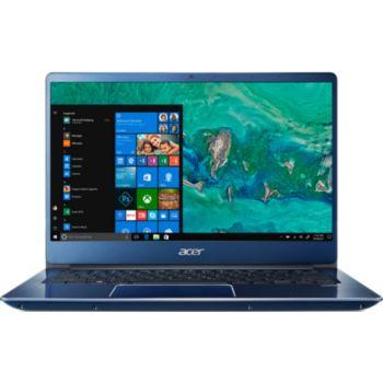 Acer Swift SF314-56-36L1 Bleu