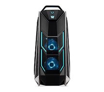 PC Gamer Acer Predator PO9-900-024