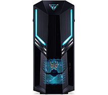 PC Gamer Acer Predator Orion 3000 PO3-600 900