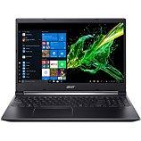 Ordinateur portable Acer  Aspire 7 Gaming A715-74G-55TE