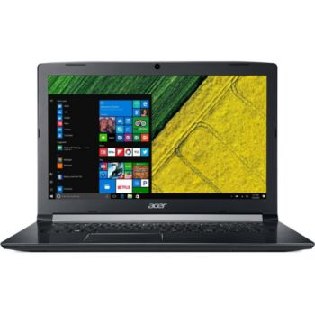 Acer Aspire A517-51-58WX