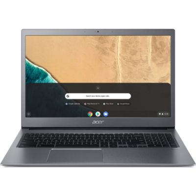 Location Chromebook Acer CB715-1WT-30WV