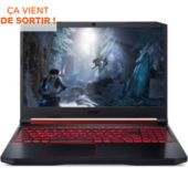 PC Gamer Acer Nitro AN515-54-59TP