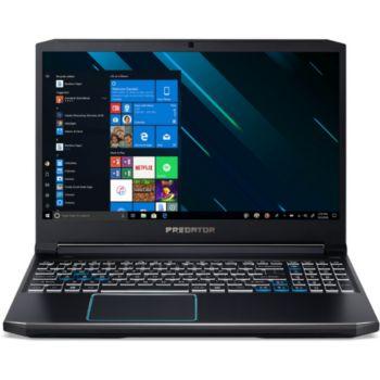 Acer Predator PH315-52-754M Noir
