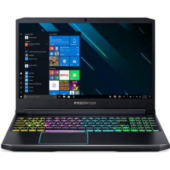 Acer Predator Helios 300 PH315-52-5405 Noir