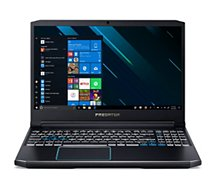 PC Gamer Acer  Predator PH315-52-5807